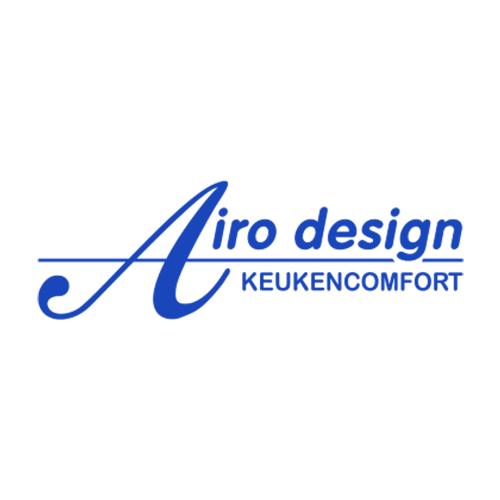 airodesign-logo