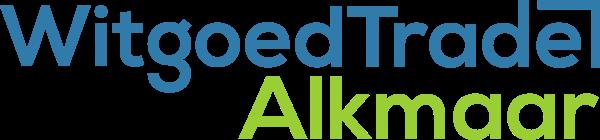 Witgoedtrade-Alkmaar-logo