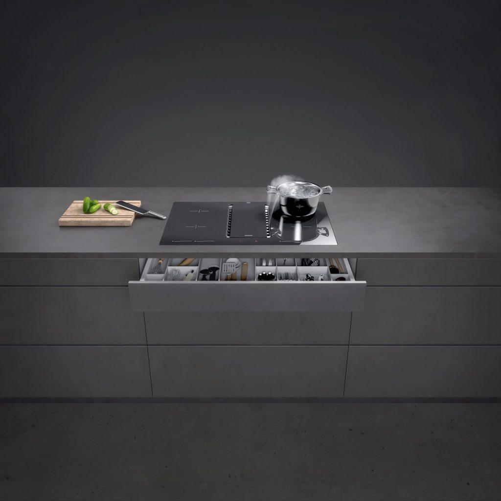 Gutmann-fonda-kookplaat-met-afzuiging