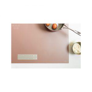 Makus-Simply-Pink